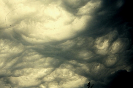 hailstorm-2.jpg